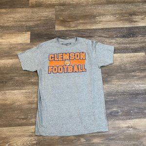 Clemson Football Shirt